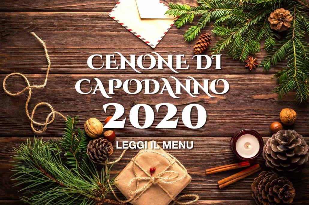 cenone-capodanno-2020